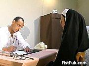 porno-anal-popi-zrelie