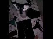 порно грудастая брюнетка каблуках фото