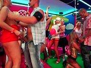 смотреть онлайн порно ролики пьяных девушек на природе