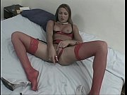 Русское порно жена босса с охранником