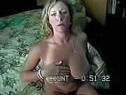 как снимают видео порно на русском