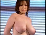 【無料エロ動画】昭和なおばさんがむっちりボディをロマンポルノに揉みしだく | エロ動画まとめ【エロP】