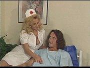 lbo prescrition for lust scene 4