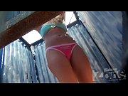 Извращенное порно ролики клипы