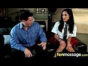 смотреть онлайн порно фильм стюардессы