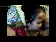 Blowjob video wie bringt man eine frau zum squirten