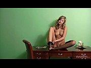 фото категории зрелые женщины в порно