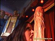 Зрелые женщины большие сиськи порно