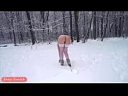 русская женщина за 30 секс видео