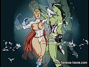 Famous lesbian cartoon girls, 10year gril and 45year boys xxx Video Screenshot Preview