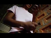 Thaimassage söder thaimassage johanneshov