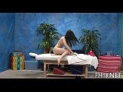 Beim sex eingeschlafen pforzheim