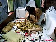 savita bhabhi bigtits indian amateur pornstar g…