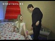podruga-pozvala-druzey-porno