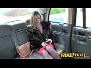Fake Taxi Swinger Busin...