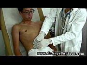 Bordel amager første gang anal