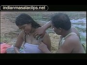 Picture Devi Indian Actress Hot Video indianmasalacl...