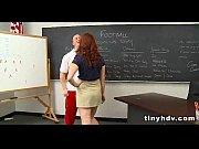 порно белоснежка семь гномов мультфильм