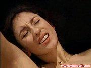 krasiviy-turetskiy-seks