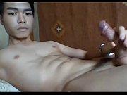 свежее порно следят за голыми