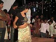 Konaseema-Razole Kattimanda Dance SL, mesore xxx sxy grila Video Screenshot Preview