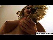 Видео голых знаменитых актрис в онлайн