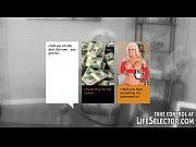 вставляет вагинальные шарики отодрали с фетишем жадная домохозяйка жадная секретарша секретарша в очках немецкая домохозяйка секретарша в офисе немецкая секретарша агент кончил кончил на очки голая худышка кончил внутрь секретарше голая домохозяйка фото 27