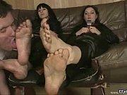 Порно ролики подсмотренное