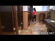 Lingam massage anleitung video benutzte strings