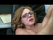 Picture Ava Rose Fucked At Work