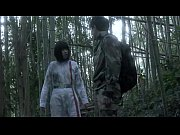 movie22.net.dead prison woman hunting 2 japanese softcore xxx movies