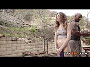 Erotisk massasje oslo dildo orgasm