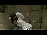Видео секс привязанная