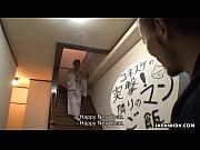 Смотреть домашнее видео двух учительниц