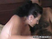 Жена захотела группового разврата порно