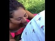 Picture Renata fazendo boquete no namorado - Veja mais aq...