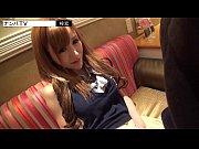 【ナンパTV】素人ナンパ伝説!レースクイーンの二十歳の結衣さんをゲット!