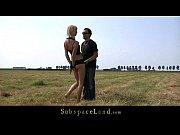 Жена изменяет при муже эрофото