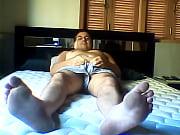 Мамаша приучает сыночка лизать пизду порно онлайн