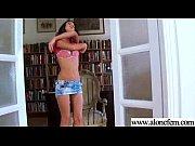 Секс видео отчим и дочь с мамай занем сексом