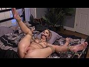 porno s sekretarshom