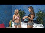 секс с сисястой старухой порно видео