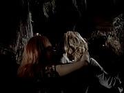 Night tribe sex, horrer Video Screenshot Preview