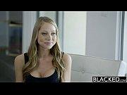 Яндекс видео сексуальные с волосатым лобком и большими попами