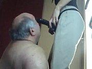 http://img-l3.xvideos.com/videos/thumbs/b7/64/99/b764997b32ed7f6874012072f8fb44c6/b764997b32ed7f6874012072f8fb44c6.16.jpg