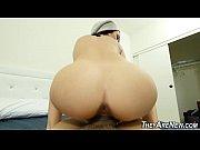Как оператор снимет и сам участвует в порно съемки в порнофильмах