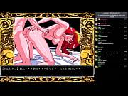 Sex massage kbh verdens bedste bryster