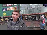 czech hunter 124 – Porn Video
