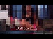 Порно фильмы онлайн с пееводом
