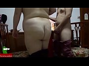 смотреть русское порно молодые hd